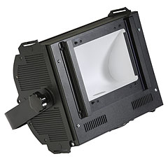Ultralite Diffusion 200 W RGBW asy « Flood Light