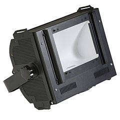 Ultralite Diffusion 250 W WW asy « Flood Light / Blinder