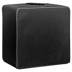Eich Amps C 115XS / C 210XS « Amp Cover