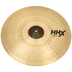 "Sabian HHX 22"" Complex Medium Ride"