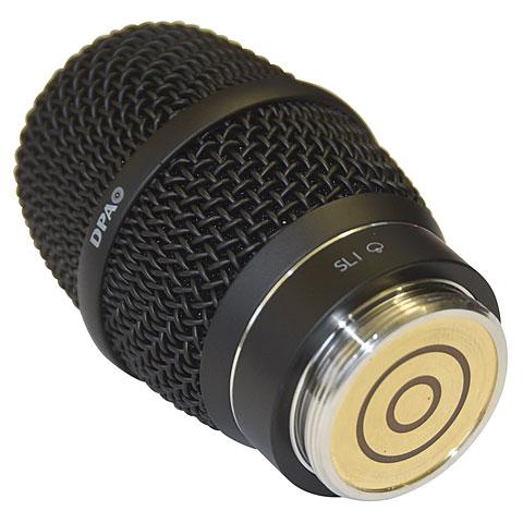 Cabeza de micrófono DPA 2028-B-SL1