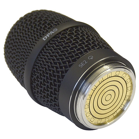 Cabeza de micrófono DPA 2028-B-SE2