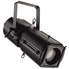 Ultralite LED Profile 250 W WW 15°-28° « Théatre