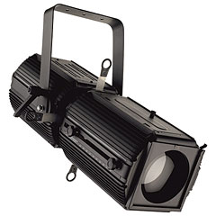Ultralite LED Profile 250 W WW 22°-40° « Theatre