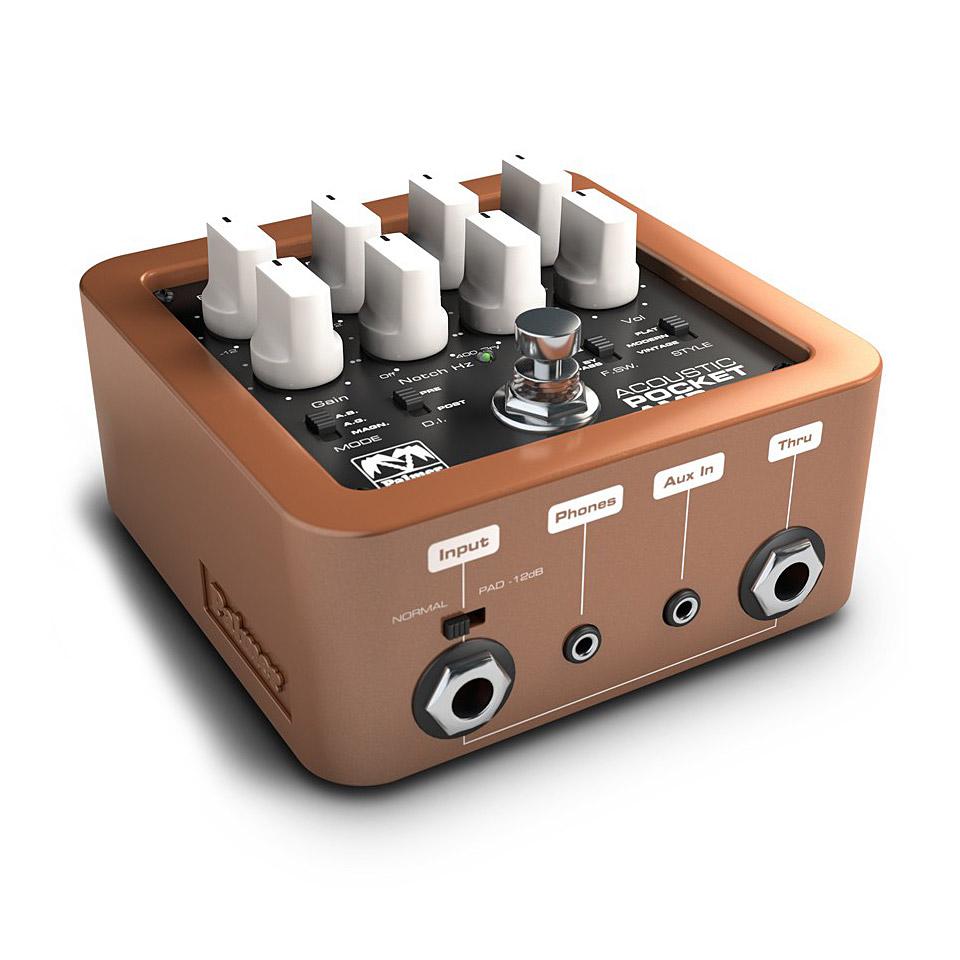palmer pocket amp acoustic acoustic guitar effects. Black Bedroom Furniture Sets. Home Design Ideas