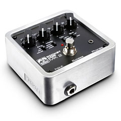 Palmer Pocket Amp MK 2 « Mini amplificador