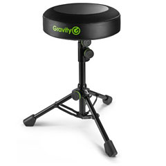 Gravity FD Seat 1 « Drum Throne