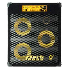 Markbass Marcus Miller CMD 103 « Ampli basse, combo