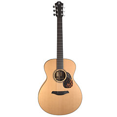 Furch Indigo G-CY SPE (MC) « Guitare acoustique