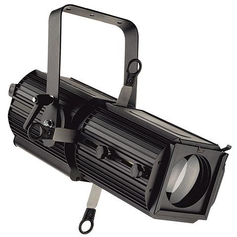 Theaterscheinwerfer Ultralite LED Smart Profile 100 W DW 22°-35°