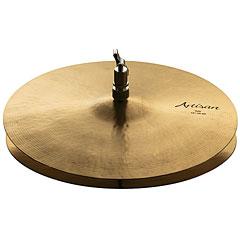 "Sabian Artisan 13"" Hats « Cymbale Hi-Hat"