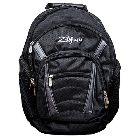 Drumbag Zildjian Laptop Bagpack