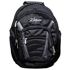 Zildjian Laptop Bagpack « Funda para baterías