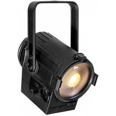 Prolights Eclipse Fresnel Junior TU « Theaterscheinwerfer