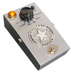 Fulltone CS-Ranger « Effets pour guitare électrique
