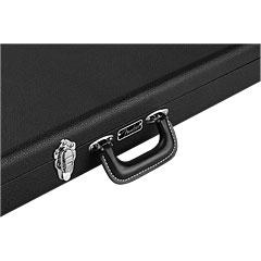 Fender Classic Series Case - Precision Bass®/Jazz Bass® B