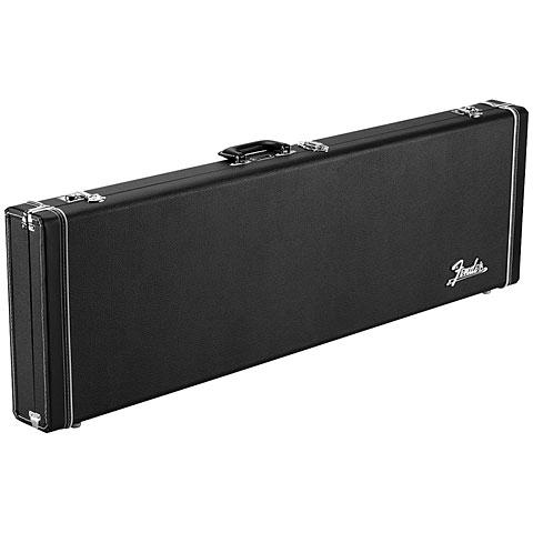 Estuche bajo eléctrico Fender Classic Series Case - Precision Bass®/Jazz Bass® B