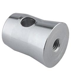 Litecraft Truss half cone M12 « Traverse-accessoires