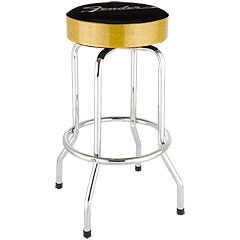 "Fender Gold Sparkle Bar Stool 30"" « Geschenkartikel"