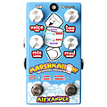 Effets pour guitare électrique Alexander Marshmallo