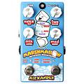 Effektgerät E-Gitarre Alexander Marshmallo