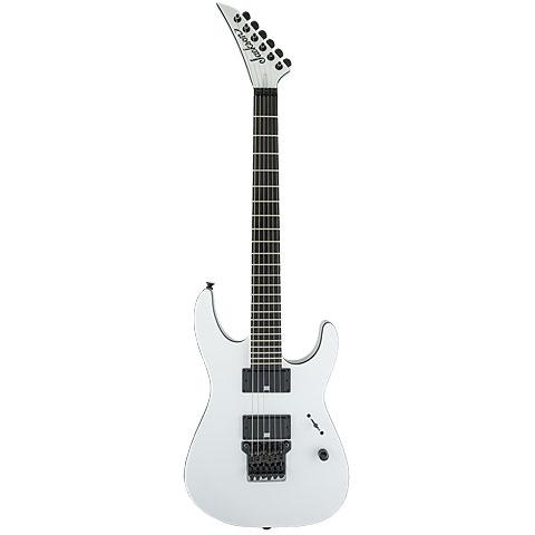 Jackson Pro Series SL2. Mick Thomson AWH « Guitarra eléctrica