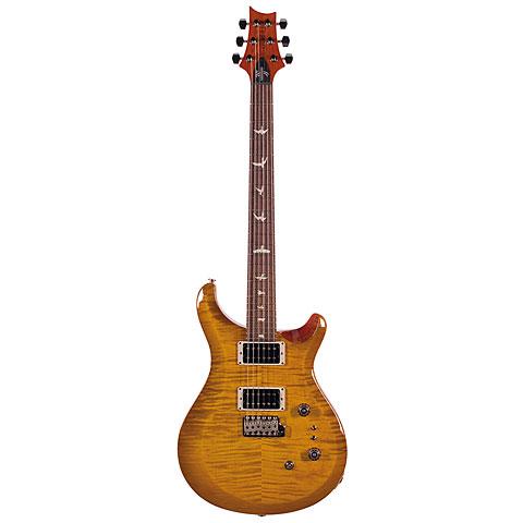 PRS S2 Custom 24 35th Anniversary « Electric Guitar
