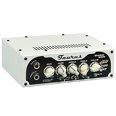 Taurus Qube-300 « Topteil E-Bass