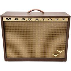 """Magnatone Traditional 2x12""""Cabinet « Box E-Gitarre"""