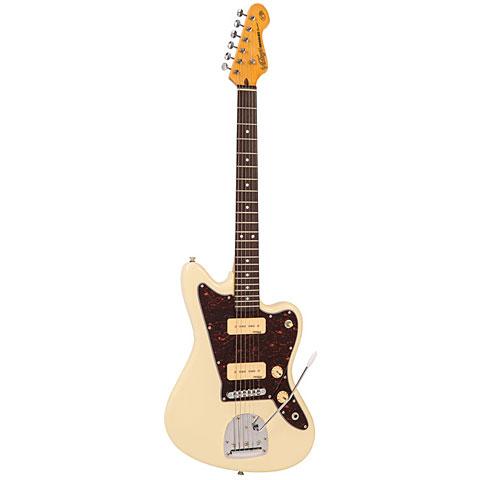 Vintage Reissued V65VVW « E-Gitarre