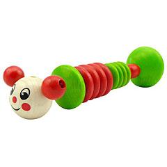"Voggenreiter Rappel Caterpillar ""Clic-Clac"" « Shaker"