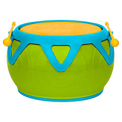 Voggenreiter Jungle Drum « Tambor de mano
