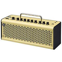 Yamaha THR10 IIW « Amplificador guitarra eléctrica