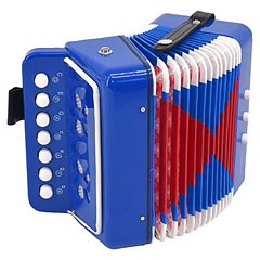 Voggenreiter Children Accordion « Artículos de regalo