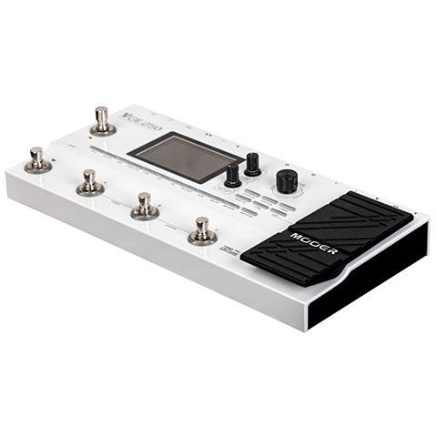 Multi-effets guitare électrique Mooer GE 250