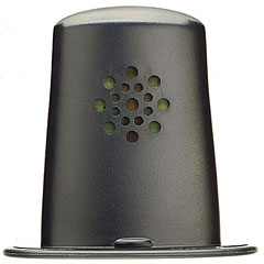Planet Waves GH « Humidifier