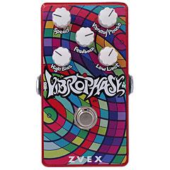 Z.Vex Vibrophase « Pedal guitarra eléctrica