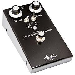 Fredric Effects Super Umpleasant Companion Nouveau « Effets pour guitare électrique