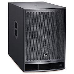 LD Systems GT SUB 18 A « Aktivlautsprecher