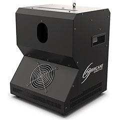 Chauvet DJ Hurricane Bubble Haze Return « Machine à brouillard