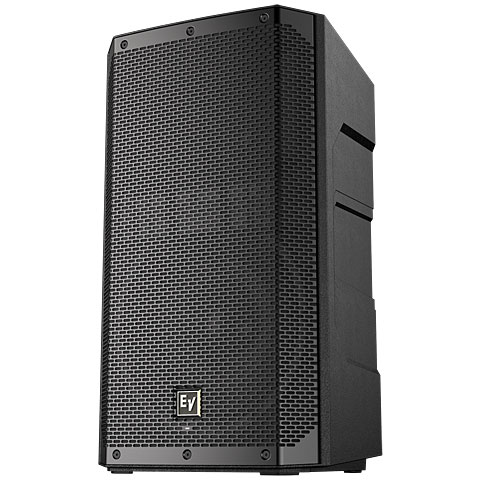 Aktivlautsprecher Electro Voice ELX200-12P