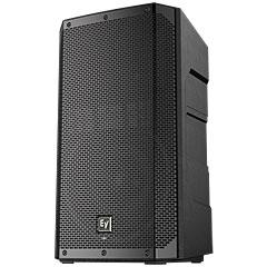 Electro Voice ELX200-12P « Enceinte active
