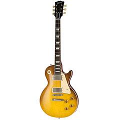 Gibson 1958 Les Paul Standard Reissue VOS LB