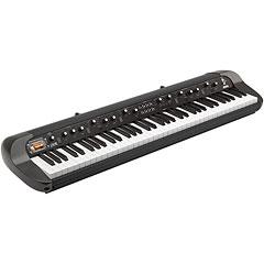 Korg SV-1 73 BK « Piano de scène