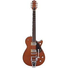 Gretsch Guitars G6128T RUO PE