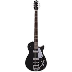 Gretsch Guitars G5260T EMTC Jet Bari BK
