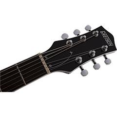 Gretsch Guitars G5260 EMTC Jet Bari DCM