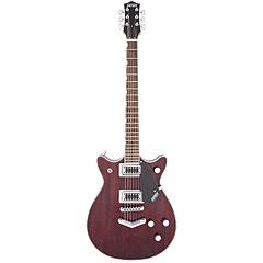Gretsch Guitars G5222 Double Jet WLNT