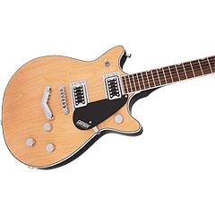Gretsch Guitars G5222 Double Jet NAT