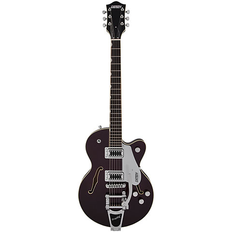 Gretsch Guitars G5655T CB JR DCM « Guitare électrique